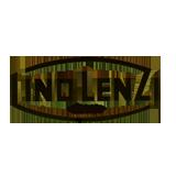 Lino Lenzi - Arredamento per il giardino